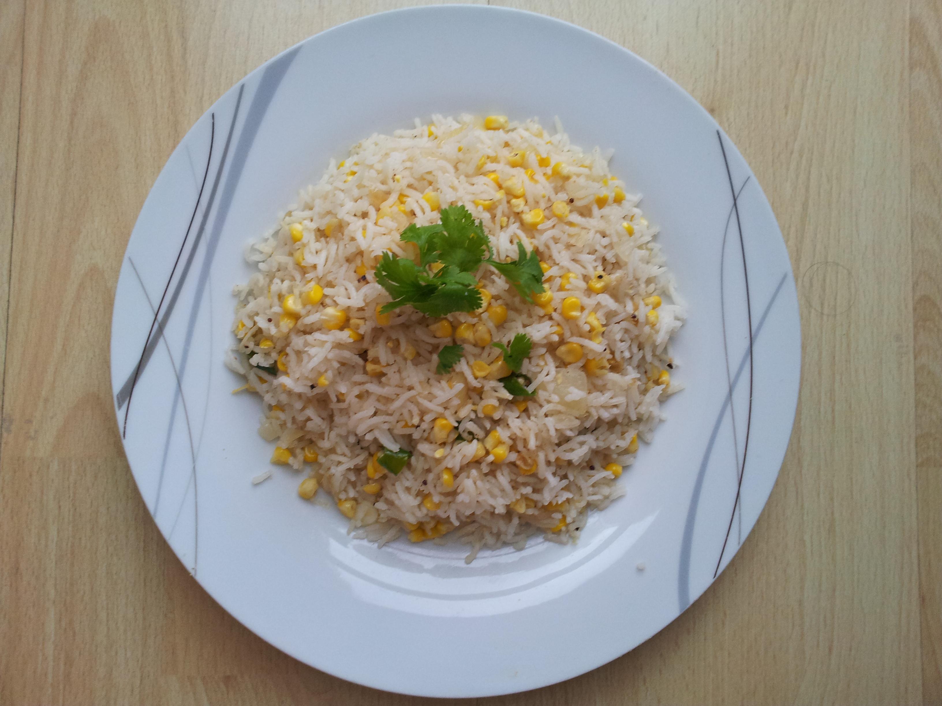 Rice recipe paakashala preparation time 10 mins ccuart Choice Image