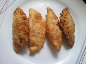 khobri kadabu
